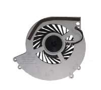 Replacement Sony Playstation 4 PS4 Internal Cooling Fan, (KSB0912HE)
